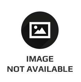 2018-19 O-Pee-Chee OPC Platinum NHL Hockey Base Singles